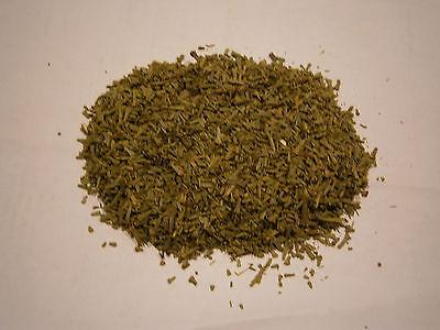 Incense Cedar-(Calocedrus decurrens)--25 grams--Used with Sweat Lodge ceremonies