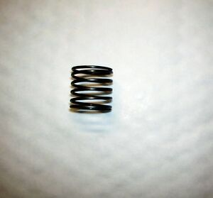 BSA-BANTAM-D14-B175-SELECTOR-PLATE-SPRING-MADE-IN-THE-UK-QUALITY-PART-D404