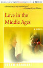 Love in the Middle Ages by Helen Barolini (Paperback / softback, 2000)