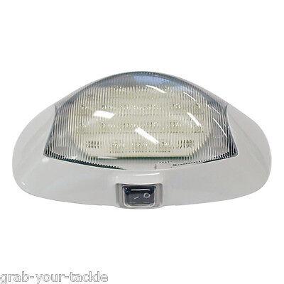 LED Light / Lamp Porch /Entry / Awning Waterproof Super Bright SMD Caravan RV