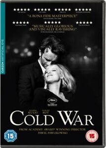 Nuovo-Cold-War-DVD-ART863DVD