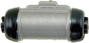 Drum Brake Wheel Cylinder-First Stop Rear Dorman W610022