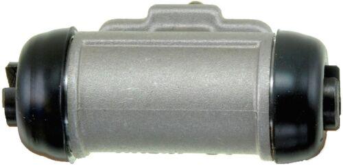 Drum Brake Wheel Cylinder Rear Dorman W37405