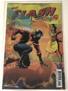 THE-FLASH-DC-UNIVERSE-REBIRTH-22-COMIC-BOOK-SUPER-HERO-DARK-NIGHT