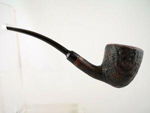 Kriswill-034-Golden-Clipper-034-Handmade-in-Denmark-ESTATE-Pfeife-Pipe-Pipa-oFi