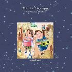 Star and Unique by John Hearn (Paperback / softback, 2009)