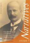 From Dublin to Stormont: The Memoirs of Andrew Philip Magill 1913-1925 by Andrew Philip Magill (Paperback, 2003)