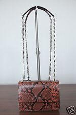Neu Guess Schultertasche Tasche Crossbody Bag Tas Carry All Nikki 10-16 UVP 105€