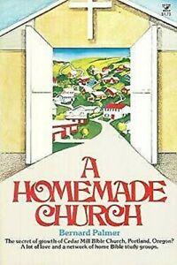 Home-Made-Church-by-Palmer-Bernard-Alvin