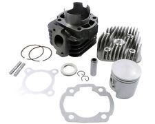 Sport Zylinder Kit 70cc Generic Cracker,Ideo,Onyx,Roc,Race GT 50,Spin GE 50,XOR