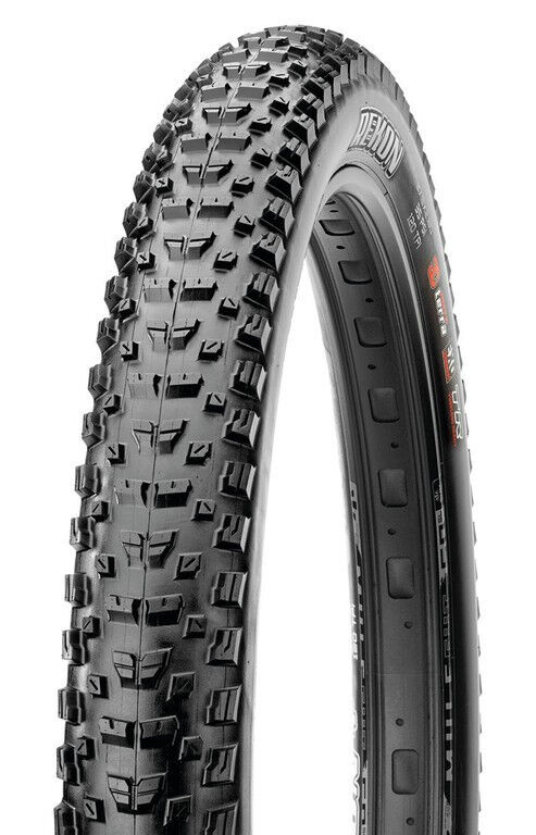 Maxxis Bike Tyre  Rekon Wt 3c Maxxterra all Sizes  order now with big discount & free delivery