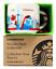2 Oz Starbucks You Are Here Series Toronto Ceramic Demitasse Ornament Mug