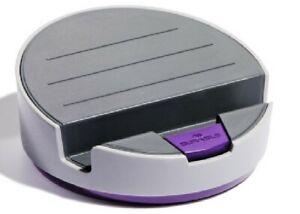 Durable-761158-VARICOLOR-tablette-Base-toute-marque-Modele-360-degres-de-rotation
