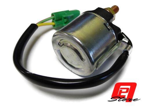 trx500 FE 35850-HN7-003 FM Starter Solenoid RELAY Mpn Genuine HONDA TRX400