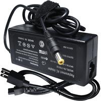 Ac Adapter For Acer Aspire One 533- Ao521- Ao522- Ao532h- Ao533- D260 Series