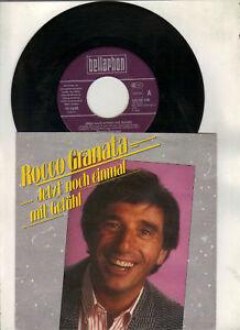 Rocco-Granata-Jetzt-noch-einmal-mit-Gefuehl