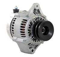 Alternator For Denso Replaces 102211-1830, 102211-9010
