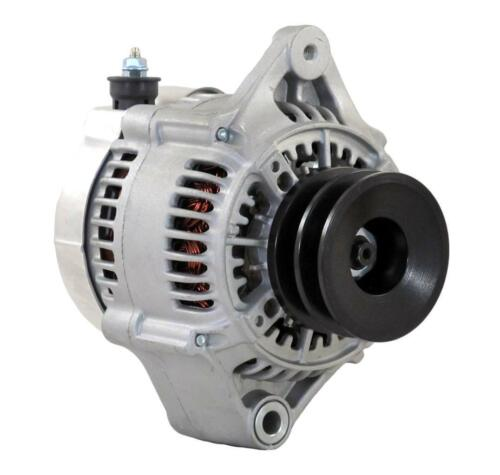 NEW ALTERNATOR FITS CATERPILLAR AGRICULTURAL//INDUSTRIAL 32868-03201 32B6803201