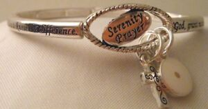 Serenity-Prayer-Stretch-Bracelet-with-Cross-amp-Mustard-Seed-Charms