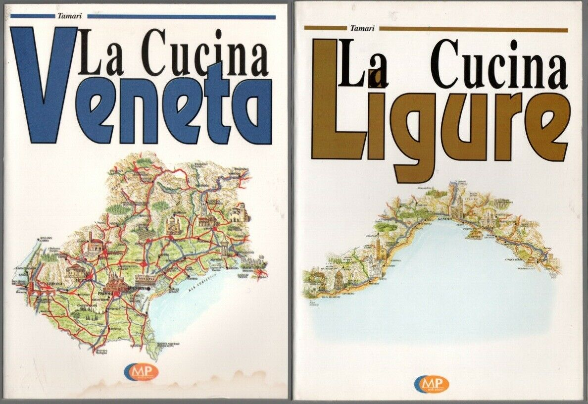 Salmone & caviale + Aragosta & astice + Le ostriche + Champagne - Gli Zaffiri