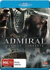 The Admiral - Roaring Currents (Blu-ray, 2015)