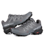 Mens-Salomon-Speedcross-5-Athletic-Running-Sports-Outdoor-Hiking-Trainers-Shoes miniature 7