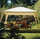 Canopy Gazebo on Sale Outdoor Patio Tent Garden Backyard 10 x 12 Party Pergola