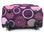 Lightweight-55x35x20-Hand-Luggage-Trolley-Bag-Cabin-Flight-Suitcase-Ryanair-Jet2 thumbnail 59