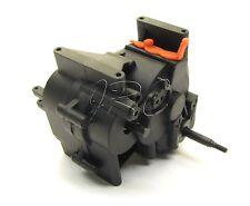 Savage XL FLUX HP TRANSMISSION (assembled center Gear box HPI racing 112609 HPI