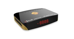 Details about istar A9000 PLUS 4G 18 Months Free  ARABIC,TURKISH,KURDISH,IRANIAN,INDIAN