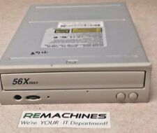 ARTEC CD ROM DRIVERS FOR WINDOWS