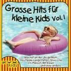 Grosse Hits Für Kleine Kids 1 (2003)
