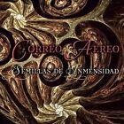 Semillas de Inmensidad by Correo Aereo (CD, Feb-2012, CD Baby (distributor))