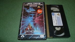 STAR-TREK-3-THE-SEARCH-FOR-SPOOK-VHS