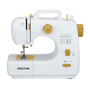 PRIXTON-Maquina-de-coser-portatil-con-16-patrones-de-puntadas