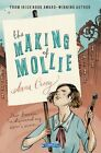 The Making of Mollie by Anna Carey (Paperback, 2016)