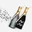 Hemway-SUPER-CHUNKY-Ultra-Sparkle-Glitter-Flake-Decorative-Craft-Flake-1-8-034-3MM thumbnail 146