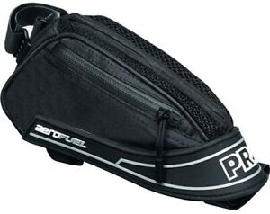 PRO by Shimano Bike Bag CHOICE Saddle Top Tube Aero Tri TT Triathlon Seat