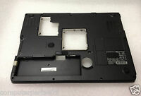 Dell Inspiron 9400 E1705 Laptop Bottom Base Case Assembly Ff049 Mh740