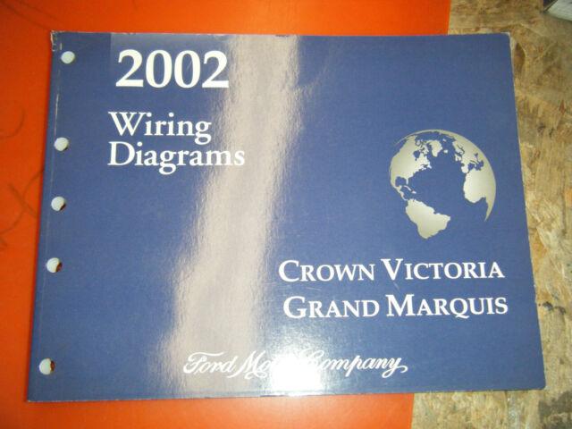 Diagram Grand Marquis 2002 Wiring Diagram Manual Full Version Hd Quality Diagram Manual Diagramwakeb Camerachiaraimage It
