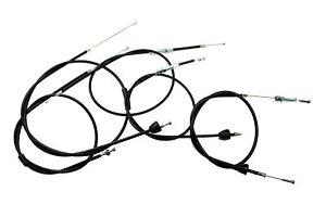 Cable-Bowden-adecuado-para-SIMSON-KR51-1-Schwalbe-GAS-freno-embrague-AHOGAR-A
