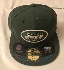 item 3 Men s New York Jets New Era Green Omaha 59FIFTY Fitted Hat Cap Sze 7  1 4 NWT  35 -Men s New York Jets New Era Green Omaha 59FIFTY Fitted Hat Cap  Sze ... bca7bef03