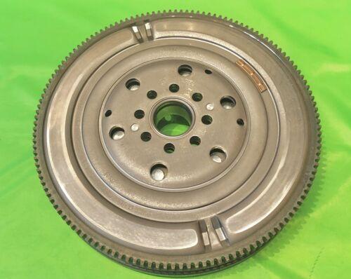 2003-2011  Saab 9-3 Arc /& Aero 2.0L L4 FWD Dual-Mass Flywheel  Part # 55576200