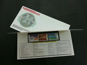 SJ-Malaysia-International-Day-Against-Drug-Abuse-1996-p-pack-MNH