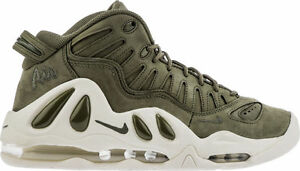 Image is loading Nike-Air-Max-Uptempo-97-QS-size-13-