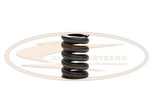 Bobcat® Bobtach Handle Spring S130 S150 S160 S175 S185 S205 S220 S250 S300 Power