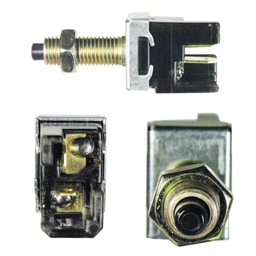 Brake Light Switch-Vista Airtex 1S5503