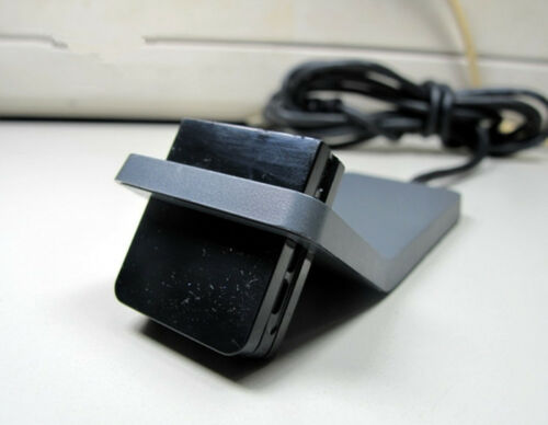 1.4m USB 2.0 extension Cradle base stand docking cable for NETGEAR WNA3100 A6200