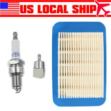 Air Fuel Filters Engine Assembly Set For Echo PB-403 PB-403H Leaf Blowers