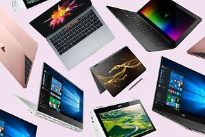 Cheap-Laptop-Up-to-Intel-Core-i5-16Gb-RAM-1TB-SSD-Windows-7-10-WIFI-11-034-15-6-034